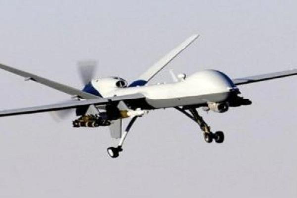 सऊदी में एयरपोर्ट पर हुआ ड्रोन हमला, यमन में हूती विद्रोहियों का संघर्ष जारी