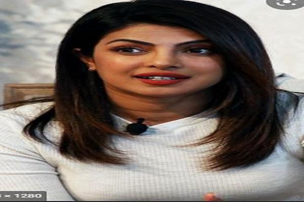 'हमने गलती कर दी' The Activist विवाद को लेकर Priyanka Chopra से ग्लोबल सिटीजन ने मांगी माफी,जानिए पूरा मामला