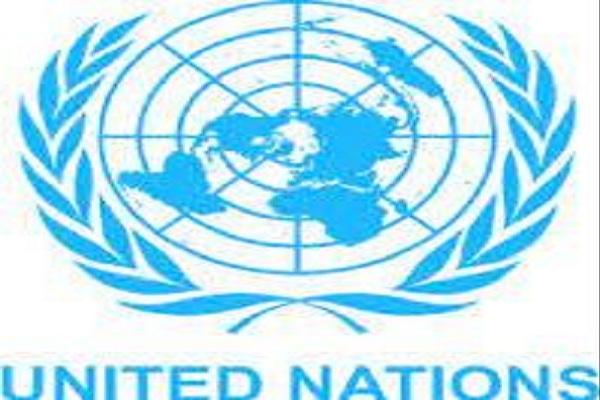 संयुक्त राष्ट्र का बड़ा दावा, 2022 के मध्य तक होगा 70% आबादी का टीकाकरण