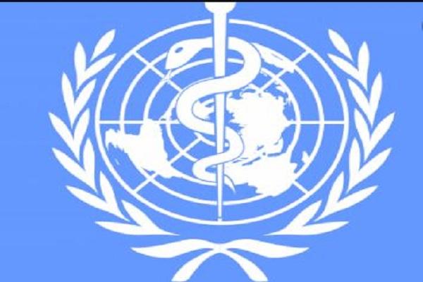 डब्ल्यूएचओ का बड़ा बयान, कोरोना वैक्सीन को सभी देशों ने नहीं दी मान्यता