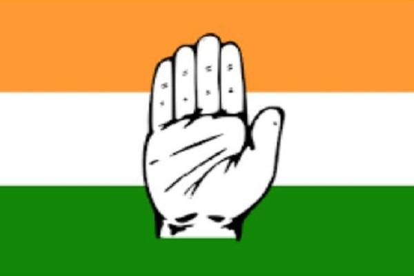 उत्तराखंड चुनाव 2022 को लेकर कांग्रेस की तैयारी, प्रदेश कांग्रेस के नेताओं को सोनिया गांधी का बुलावा