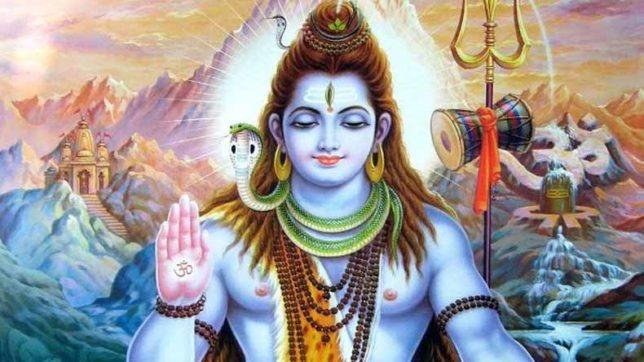 23 अप्रैल, सोमवार : आज इन राशि वालों की मुरादें पूरी  करेंगे भोलेनाथ
