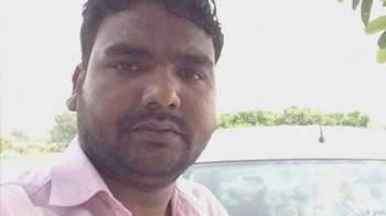 महज 1500 रुपये के विवाद में युवक को गंवानी पड़ी अपनी जान