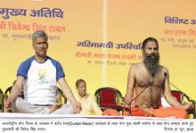 Uttarakhankd  : योग को जन-जन तक है पहुंचाना : मुख्यमंत्री